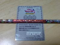Dsc00247